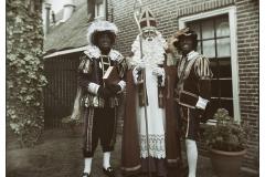 Sinterklaas2016
